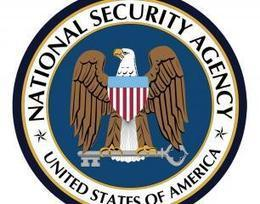 WikiLeaks' Assange: hints at more leaks at NSA - I4U News | Technology | Scoop.it
