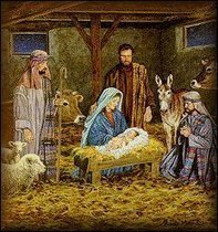 Advent- Christmas and Christian Festival | Advent | Scoop.it