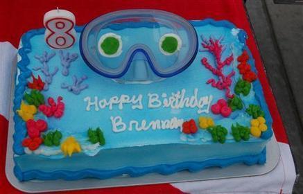 Malibu Divers | Scuba & Underwater News | Scoop.it