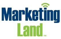 Take Marketing Land's Marketing Technology Survey; You May Win An iPad Air! | Real SEO | Scoop.it