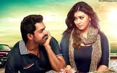 Tollywood News | Telugu Cinema News-Karthi's Biryani movie release date-Tolly9.com | Tollywood Movie News | Scoop.it