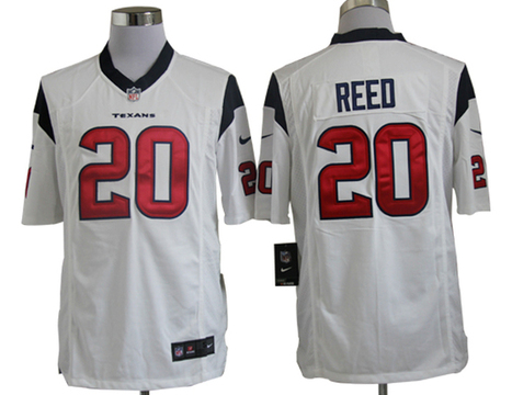 Welcome to shop cheap Houston Texans jerseys,2014 New Cheap NFL Nike Jerseys sales Peak | Fashion | Scoop.it
