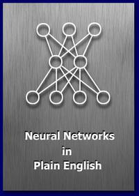 Neural Network Tutorial | Global Brain | Scoop.it