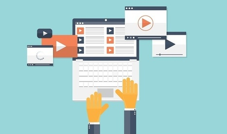 3 Tips For Creating Effective Marketing Videos - #infographic | digital marketing strategy | Scoop.it