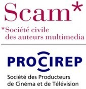 Webdocumentaires | Le blog documentaire | web documentaire | Scoop.it