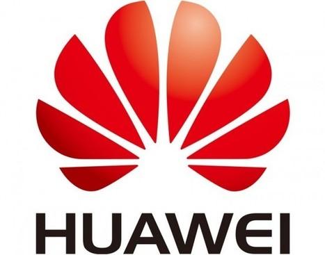 Huawei devient le 1er vendeur de smartphones en Chine et détrône Xiaomi   Internet in China   Scoop.it