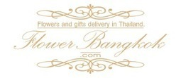 Gift Beautiful Flowers to your Friends in Thailand | Flower Bangkok | Scoop.it