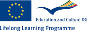 Recognition and Validation of learning in Europe: Moving from rhetoric to practice | ICT Resources for Teachers | Scoop.it