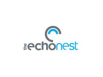 Spotify adquiere la plataforma de datos de música The Echo Nest | Spotify | Scoop.it