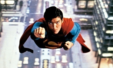 Superman style leaders are alienating women: why can't we solve this? - The Guardian | View * Engage * Discuss | Scoop.it