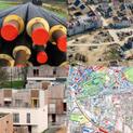Réseaux de chaleur et nouveaux quartiers | environnement | Scoop.it