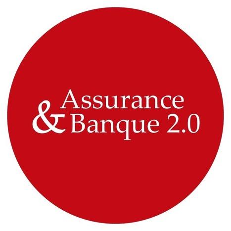 Quel est l'apport des Big data dans l'entreprise selon les DSI? (rediffusion) | Assurance & Banque 2.0 | Méthodes Agiles | Scoop.it