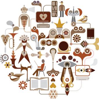 Social Media in Education: Resource Roundup