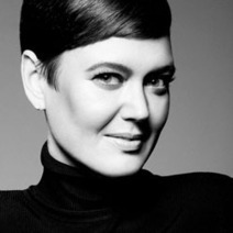 Designer Picks: Kim Newport-Mimran Interview On Spring/Summer 2014 Trends | Fashion & Style - News, Trends, Advice For The Busy Working Woman | Scoop.it