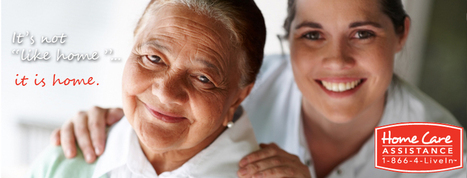 Reduce the Risk of Parkinson's Disease - Home Care Assistance | Greater Toronto Homecare | Scoop.it