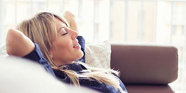Une assurance emprunteur qui s'adresse aux femmes atteintes d'un cancer du sein et porteuses d'un projet immobilier   L'expertise immobilière   Scoop.it