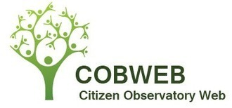 Home | Cobweb | Ask not what the citizens can do for science but what science can do for citizens | Scoop.it
