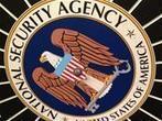 La NSA va supprimer 90 % de ses postes d'administrateurs système | Nouvelles du monde numérique | Scoop.it
