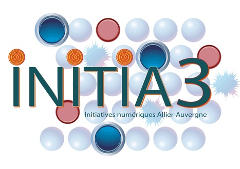 TPE, votre site Web pas cher ! | Initia3 - Conseils numériques TPE - PME | Scoop.it