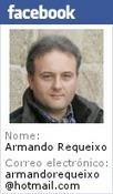 Radiocrítica 30-12-2013 | Criticalia | Uxío @Novoneyra | Scoop.it