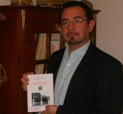 Les Poilus inspirent les généalogistes : l'exemple de Brouzet-lès-Alès | Chroniques d'antan et d'ailleurs | Scoop.it