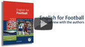 Business English and ESP | Oxford University Press | English for Vocational Education & Training | Scoop.it