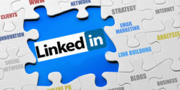 Why Healthcare Organizations Need to Join LinkedIn #hcsm | LinkedIn for Sales Professionals | Scoop.it