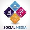 All Things Digital Marketing