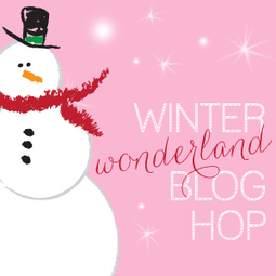 Winter Wonderland: Snowman in a Bag | Teach Preschool | Scoop.it