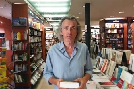 Les libraires de La Procure mettent le livre en scène sur YouTube - Biblioworld | Outils et  innovations pour mieux trouver, gérer et diffuser l'information | Scoop.it