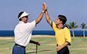 Le web-to-store débarque dans le golf | Com-crosscanal | Scoop.it