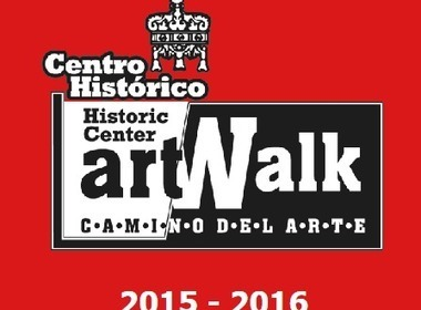 Puerto Vallarta ArtWalk begins Wednesday, October 28 | Puerto Vallarta | Scoop.it
