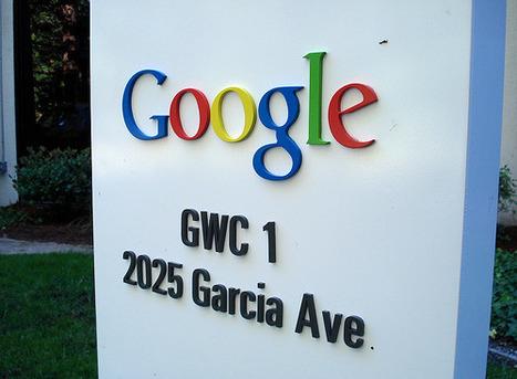 Google Docs For Educators- LiveBinder | GoogleDocs in Education | Scoop.it