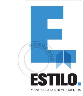 ESTILO, Manual de estilo para los nuevos medios | Información Digital | Scoop.it