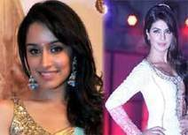 Shraddha Kapoor Replaces Priyanka | Inextlive: ICC Champions Trophy 2013,CT 2013, Live scores, Point table, Schedule, Result, Teams | Scoop.it