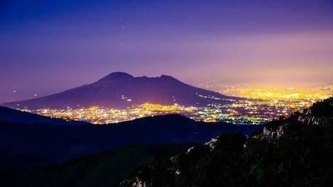 #Irpinia e #turismo: ecco l'atteso verdetto d'estate | ALBERTO CORRERA - QUADRI E DIRIGENTI TURISMO IN ITALIA | Scoop.it