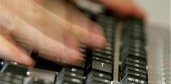 Le e-commerce : menace-t-il le commerce traditionnel ? | -Le commerce électronique représente-t-il le futur du commerce traditionnel ? | Scoop.it