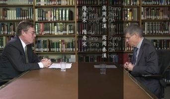 2 Harvard Professors Singing Chinese Dynasty Song Is Delightful | EconMatters | Scoop.it
