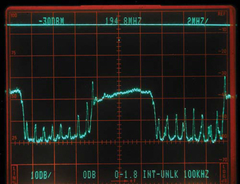 TVTechnology: Detecting Unique DTV Reception Problems | Broadcast Engineering Notes | Scoop.it