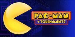 Jeux video: PAC-MAN + Tournaments gratuit sur Google Play ! | cotentin-webradio jeux video (XBOX360,PS3,WII U,PSP,PC) | Scoop.it