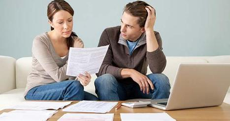 Loan for 90 Day for Managing Your Urgency Issue!   Loan For 90 Day   Scoop.it