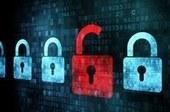 News and updates regarding National Cyber Security Strategies — ENISA | Ciberseguridad + Inteligencia | Scoop.it