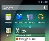 How to Update Galaxy ACE S5830 with Galaxy S4 Styled Jellybean ... | Samsung mobile | Scoop.it