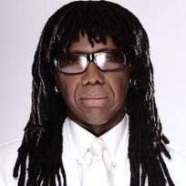 Nile Rodgers to receive BMI Icon Award   The Music Experience - International, AfroBeat, HipHop, Pop and R&B   Scoop.it