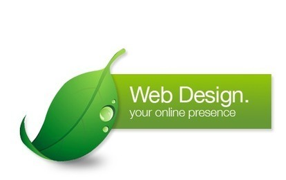 Get the Best Web Designing in London at Affordable Cost   Graphic Design in London   Scoop.it