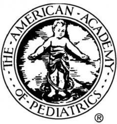 American Academy Of Pediatrics Formalizes Support For Marriage Equality   Elevating Our Collective Humanity   Scoop.it