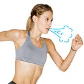 Breathe Right | Health, Wellness & Fitness | Scoop.it