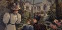 Arts du langage : Gallica : bibliothèque numérique | RESSOURCES HISTOIRE DES ARTS | Scoop.it