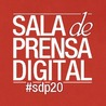Sala de Prensa Digital 2.0