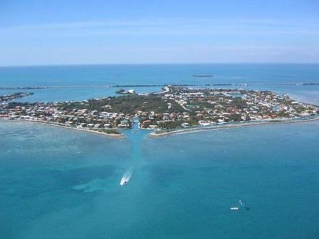 Duck Key - A Picturesque Destination For Your Vacations | Duck Key - A Picturesque Destination For Your Vacations | Scoop.it